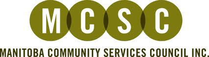 Manitoba Community Services Council